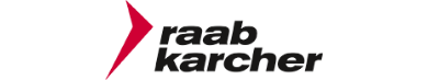 Baupartner raab karcher