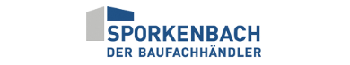Baupartner Sporkenbach