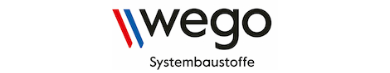 Baupartner WeGo