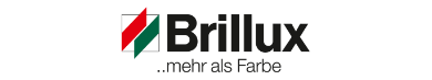 Baupartner Brillux