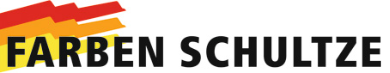 Baupartner Farben Schultze