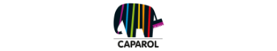 Baupartner Caparol